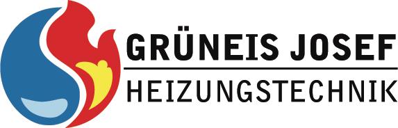 Grüneis Josef - Installateur und Haustechnik im Bezirk Schärding | Ihr verlässlicher Partner für Elektroinstallationen, Sanitär, Heizung, Photovoltaik, Haussteuerung,Wohnraumbelüftung und Wasseraufbereitung aus St. Aegidi in OÖ